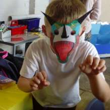Animal-mask-craft-activity-1554713163