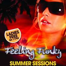 Summer-sessions-bliss-1366752014