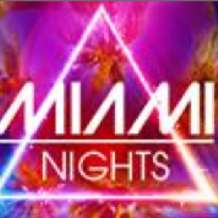 Miami-nights-1375134536