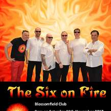 The-six-on-fire-party-band-play-the-blossomfield-tennis-club-1507723415