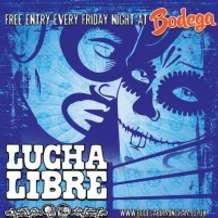 Lucha-libre-1482526943