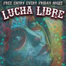 Lucha-libre-1522915819