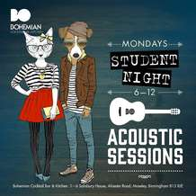 Acoustic-session-1474749113