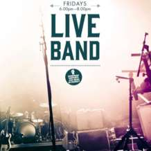 Live-band-friday-1479553963