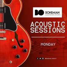 Acoustic-sessions-1482527666