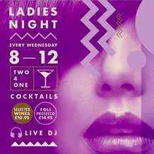 Ladies-night-1484395127
