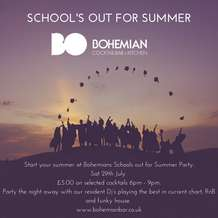 Summer-party-1500667999