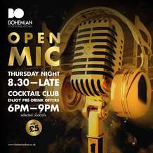 Open-mic-night-1501922733