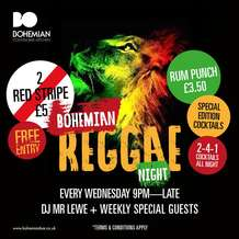 Reggae-night-1511897807