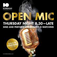 Open-mic-night-1522941998
