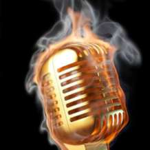 Open-mic-night-1533228067