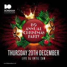 Bohemians-annual-christmas-party-1540569449