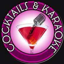 Cocktails-and-karaoke-1550682902