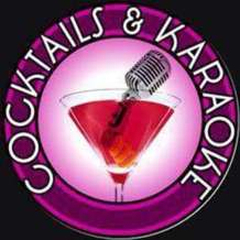 Cocktails-and-karaoke-1550692395