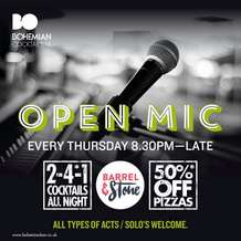Open-mic-night-1556134390