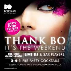Thank-bo-it-s-the-weekend-1556702522