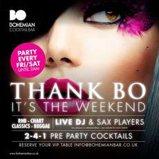 Thank-bo-it-s-the-weekend-1565080775
