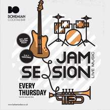 Jam-session-1569402064