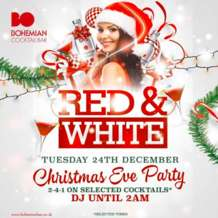 Red-white-christmas-eve-party-1576438076