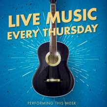 Live-music-night-1582562974