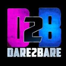 Dare2bare-1553249861