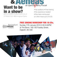 Free-singing-workshop-for-16-25-s-with-birmingham-opera-company-1451907973