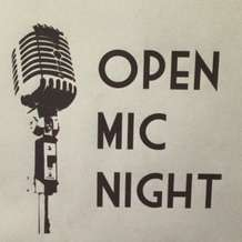Open-mic-night-1472720468