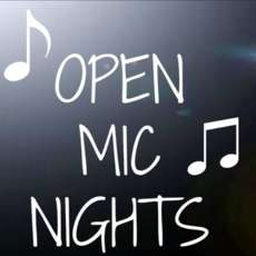 Open-mic-night-1507752537
