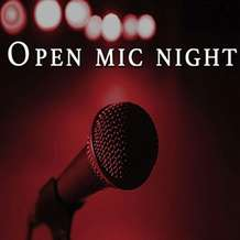 Open-mic-night-1522942976