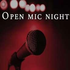 Open-mic-night-1533289479