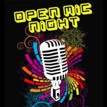 Open-mic-night-1577391589