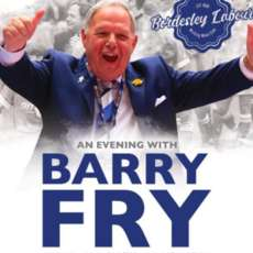 An-evening-with-barry-fry-1552585133