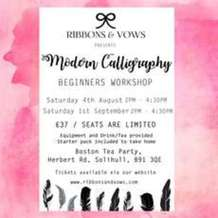 Modern-calligraphy-beginners-workshop-1528909935