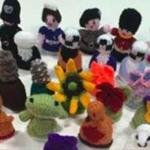Big-knit-1544693597