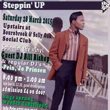 Steppin-up-soul-mod-night-1425641311