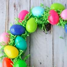 Craft-club-easter-wreath-1550264563