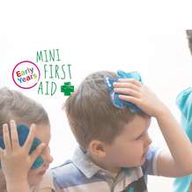 First-aid-for-preschoolers-1554748338