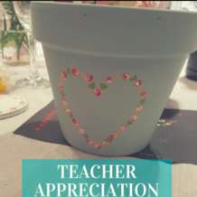 Teacher-gift-paint-a-pot-and-plant-1562664159