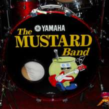 The-mustard-band-1538417043