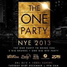 The-one-party-nye-2013-1385064897
