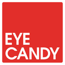 Eye-candy-launch-party-1414069017