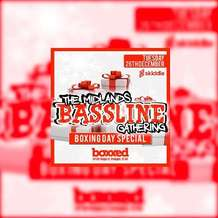 The-midlands-bassline-gathering-1510951589