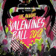 The-valentines-ball-1516998128