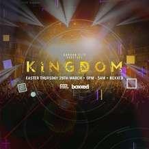 Kingdom-1517738785