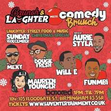 Brunch-laughter-meets-comedy-brunch-1542822059