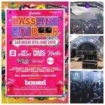 The-bassline-outdoor-rave-1558080558