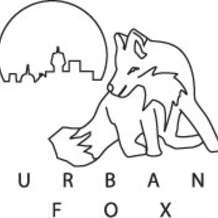 Urban-fox-folk-sessions-1355694076