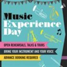 Music-experience-day-1419594671