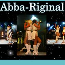 Abba-riginal-1468614673