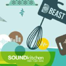 Beastdome-pantry-sessions-1484474868